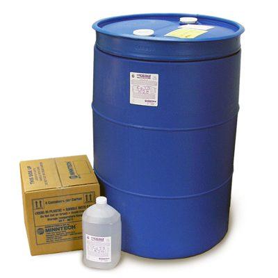 DTB centrisol para máquinas de dilución 45X para hemodiálisis