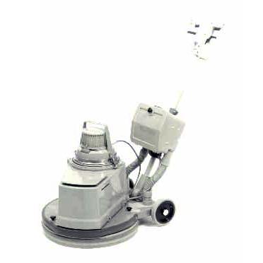 DTB aspiradora industrial 545 apta cuarto limpio ideal para industria hospitalaria