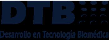 logo_dtb_350