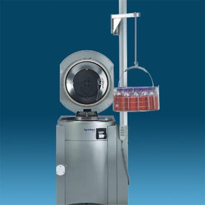 DTB Autoclave equipo médico de esterilización