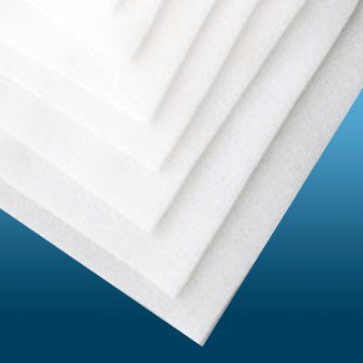 DTB foamtec excelente para limpieza de pantallas en microelectrónica y captura de partículas de contaminación