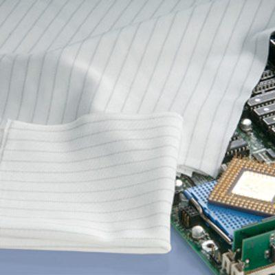 DTB polynit z lavado y empaquetado en la clase 4 de la ISO para cuarto limpio