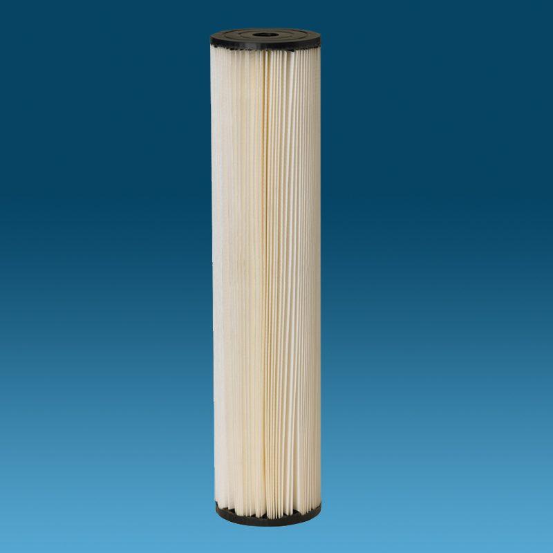 DTB s1 series para filtración general del agua, económico y altamente eficaz