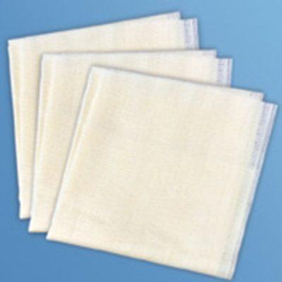 DTB Tack cloth toalla elimina fácilmente las partículas de suciedad.