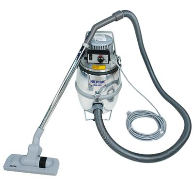 dtb_nilfisk-museum-package-vacuum