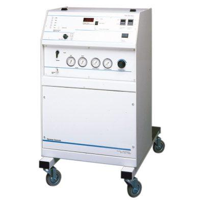 DTB sistema de osmosis inversa serie 700 ofrece mayor capacidad de producción de agua