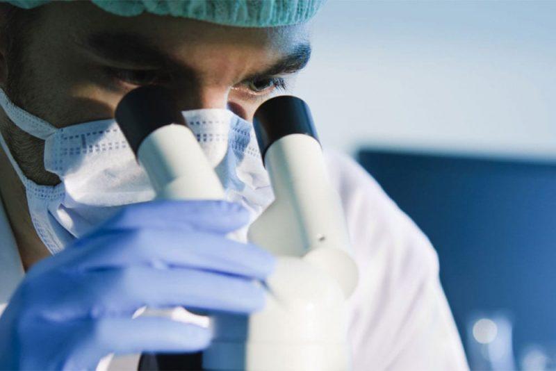 DTB catálogo de artículos de limpieza aptos para industria farmacéutica