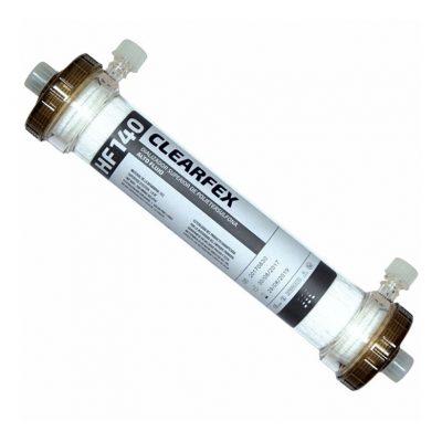 dializador-clearfex-hf140