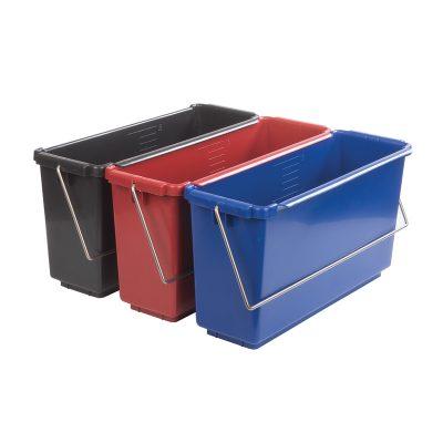 Buckets_2