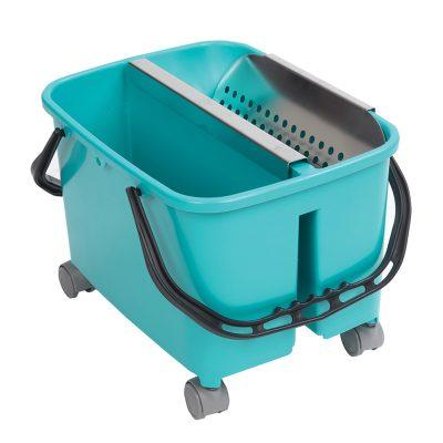 Twin Bucket